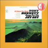 1965: If I Ruled The World - Songs For The Jet Set