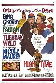 220px-High_Time_1960
