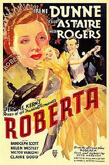 220px-Roberta_1935_movie_poster