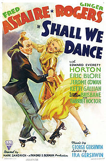 220px-Shall_We_Dance_poster