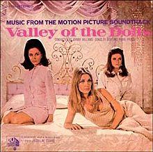 220px-Valley_of_dolls_xx