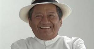 Armando Mazanero