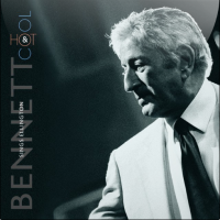 1999: Bennett Sings Ellington Hot & Cool