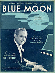 blue moon the interactive tony bennett discography. Black Bedroom Furniture Sets. Home Design Ideas