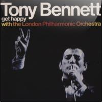 1971: Get Happy