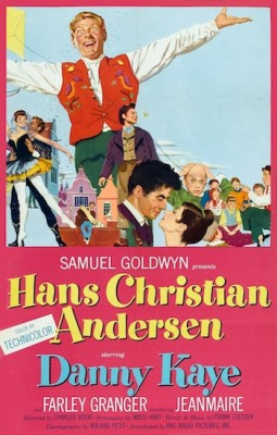 Hans_Christian_Andersen_FilmPoster