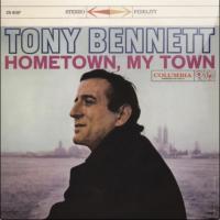 1959: Hometown, My Town