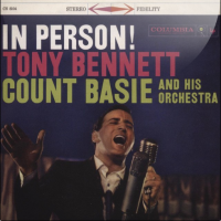 1959: In Person!