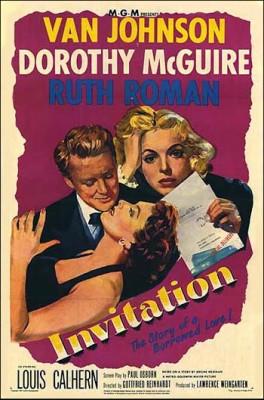 Invitation_(1952)