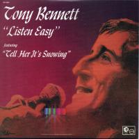 1973: Listen Easy