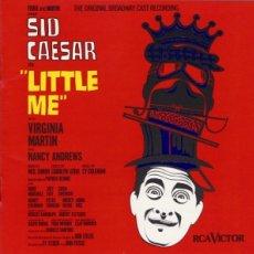 Little-Me