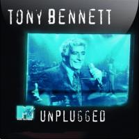 1994: MTV Unplugged