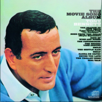 1966: The Movie Song Album