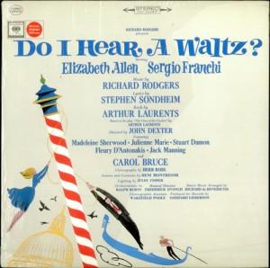 Original-Cast-Recording-Do-I-Hear-A-Waltz-513073