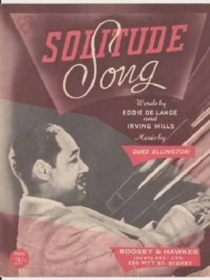 SM-SolitudeSong(carl)