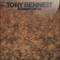 1971: Summer of '42