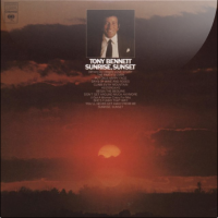 1973: Sunrise Sunset
