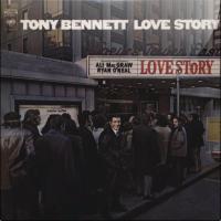 1971: Love Story