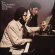 1975: The Tony Bennett Bill Evans Album