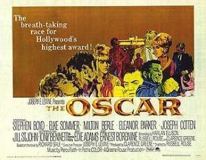 The_oscar