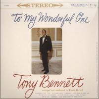 1960: To My Wonderful One