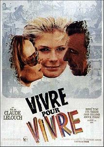 Vivre_pour_vivre_poster
