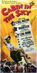 cabin-in-the-sky-movie-poster-1943-1020197555
