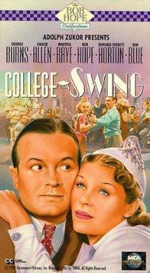 college-swing
