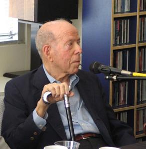 Donald Kahn