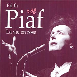 edith_piaf-la_vie_en_rose-front