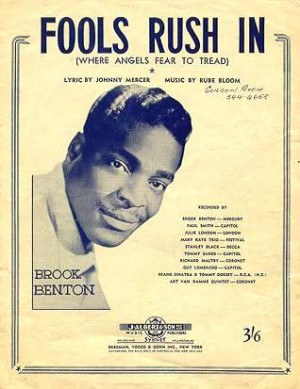 fools-rush-in-1960-brook-benton1