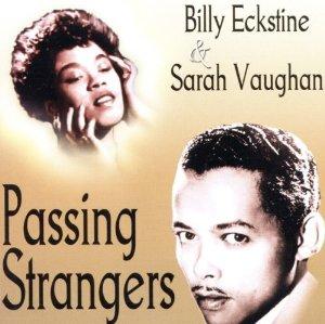 passingstrangers