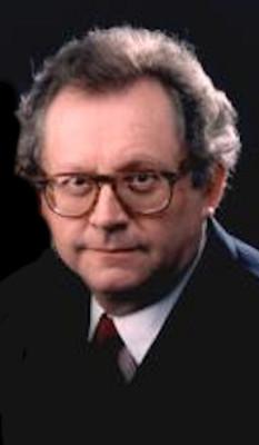 Ettore Stratta