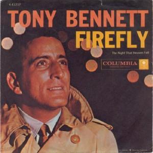 tony-bennett-firefly-1958-3