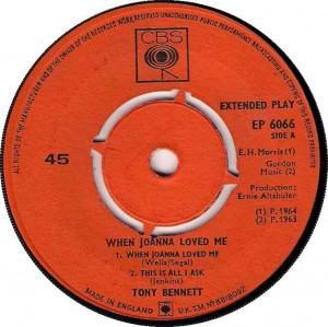 tony-bennett-when-joanna-loved-me