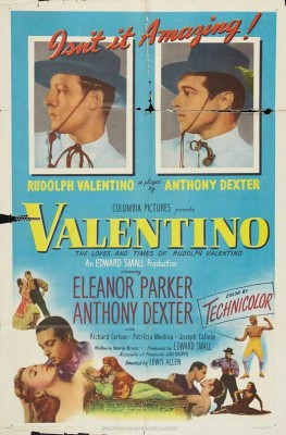 valentino-movie-poster-1951-1020705411