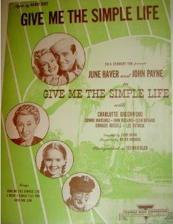 Give-Me-Simple-Life-c